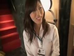 gorgeous-japanese-girl-uses-her-big-tits-and-hot-lips-to-pl