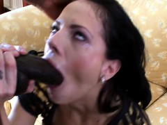 glamour-euro-assfucked-by-bbc-after-giving-bj