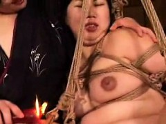 voluptuous-oriental-nympho-gets-tied-up-and-fucked-deep-wit