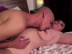 chubby-mature-fucked-by-younger-guy