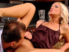 hot-cameron-gold-extracting-cum-with-fucking-and-blowing