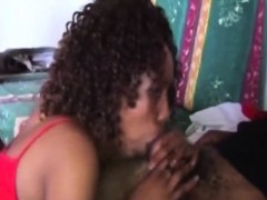 african-sluts-pleasing-long-dong-in-sexy-orgy