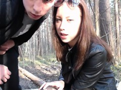 teen-couple-cam-in-woodlands