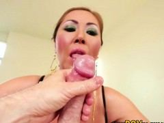 asian-milf-pov-titfucking