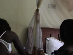 stunning-african-whores-having-hot-amateur-lesbian-action