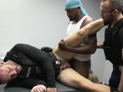 Naked Movietures Of Gay Guys Cops Fucking Prostitution Sting