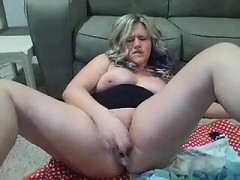 horniesthousewife-cam-pantystuffing