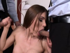 busty-eurobabe-anally-banged-and-jizzed-on