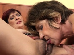 granny-interracial-group-sex-hardcore-fuck-with-anal