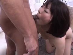 izumi-manaka-sexy-mom-the-fucked-by-step-son