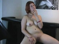 seductive-chubby-plumper-redhead-g-margot-from-dates25com