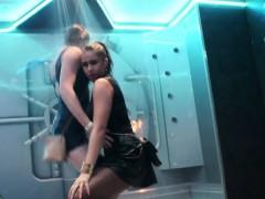 wetlook-girls-dirty-dancing-in-the-shower-room