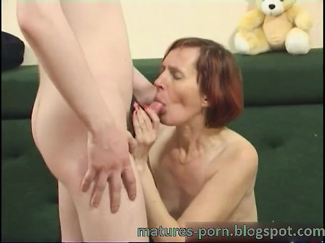 Mature Hairy Amateur Orgasm