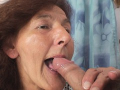 clothed-70-years-old-granny-rides-young-dick