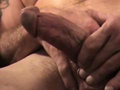 mature-amateur-joe-beating-off
