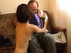 mature-guy-fuck-young-skank-by-edq-virgen-from-dates25com