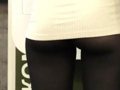 jeny-cruz-spycam-community-upskirt-pantyhose-fetish