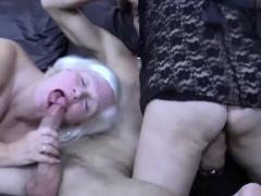 agedlove-mature-granny-lacey-starr-hardcore