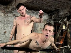 tattoo-twinks-domination-with-cumshot