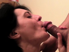 european-milf-with-small-tits-is-ready-for-fucking