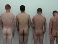 Military Guys On Web Cam Gay The Hazing, The Showering And T