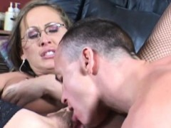 amazing-mandy-bright-getting-a-huge-facial
