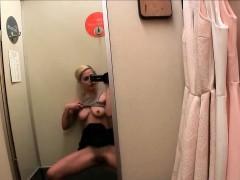 solo-girls-porn-kenna-2-sexy-sorority-girl-solo-anal-toys-hd