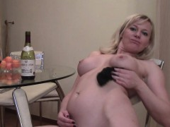 outstanding-blonde-milf-loves-drinking-and-stripping