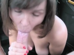 hot-amateur-brunette-nailed-by-nasty-driver-for-free