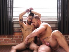 muscle-wolf-anal-sex-with-facial