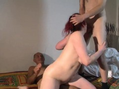 fat-redhead-having-a-hot-butt-experiencing-a-mind-blowing-b