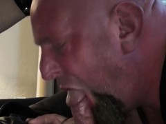 cocksucked-bear-ass-banging-chubby-bottom