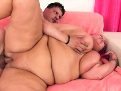 huge-boobed-bbw-get-her-fat-pussy-fucked