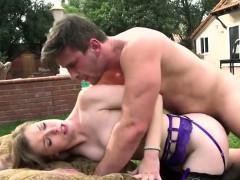 hot-pornstar-anal-with-cumshot