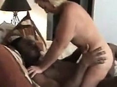 My Black Dick Rod 2 Melba From Dates25com