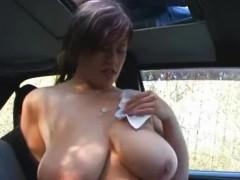 thru-sunroofs-in-vehicle