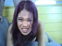 exploitedteensasia-exclusive-scene-lucy-filipina-amateur