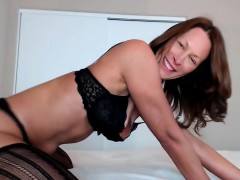 horny-milf-from-milfsexdating-net-has-still-got-it