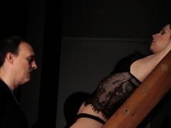 bdsm-hardcore-spanking-sex-slave-swallows-cum-bondage