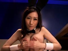 japanese-cosplay-busty-babe-titfucking-pov