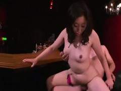 buxom-japanese-lady-has-her-lover-ramming-her-peach-in-ever