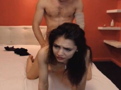 beautiful-cam-babe-gets-a-facial-after-hard-sex