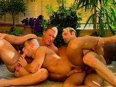 renato-adam-and-nico-are-three-very-hot-horny-european