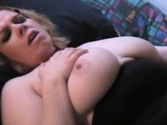2-sexy-bbws-eat-and-lick-on-fat-pussy