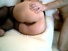 Our Wifw Big ass (culona) 1