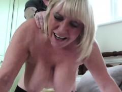 agedlove-bbw-mature-alisha-enjoying-hardcore-sex