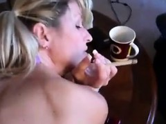 wife-milf-fucked-in-ass-estefania-zonia-from-dates25com