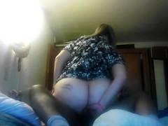 teen nailed on hidden cam xxx.harem.pt