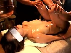 asian-japanese-porn-sex-video