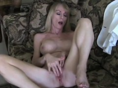 milf-ies-her-stepson-sex-lessons-cher-from-dates25com